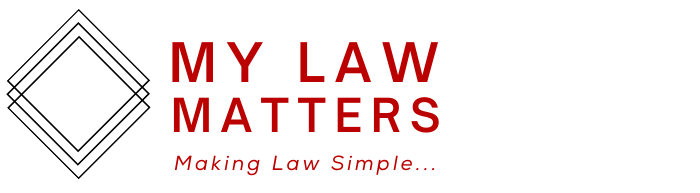 Trusted Law Firm